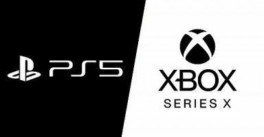 002 2 384x200 - 4gamer 「PS5とXbox Series Xは,スペック的にそれほど大きな違いはないように見える。