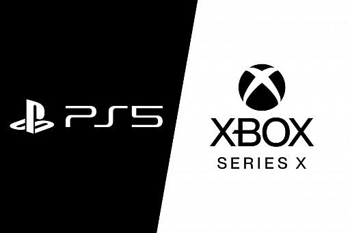 002 2 - 4gamer 「PS5とXbox Series Xは,スペック的にそれほど大きな違いはないように見える。