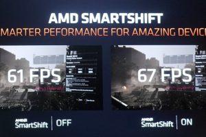 032 300x200 - 【朗報】PS5だけが使えるSmartShiftで性能が10%以上アップすると判明