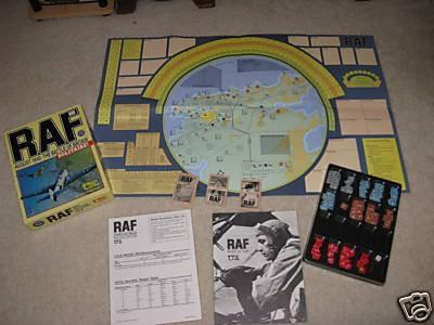 12 1 - 「無名だが面白いゲーム」で最初に連想したゲーム