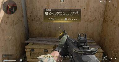2 17 384x200 - なぜ世界中のゲーマーで日本人「だけ」がFPS(一人称)視点を嫌うんだ? まったく理由が解らない。