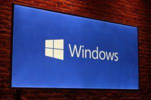 4449e 103 6a5015d37fee44a3a086660887f5713f 300x200 - 【Windows10】 最新アップデートでPCが正常に起動しなくなるバグが見つかる