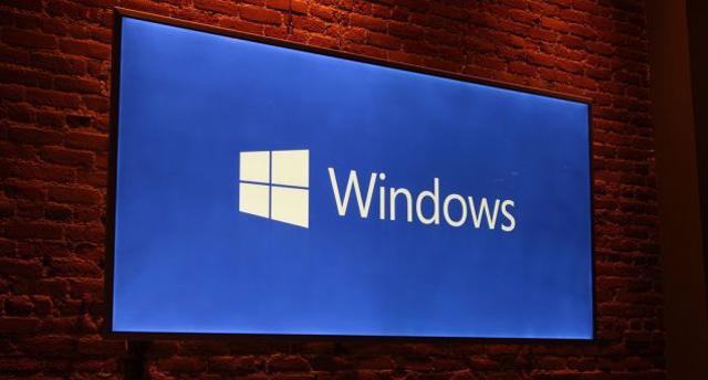 4449e 103 6a5015d37fee44a3a086660887f5713f - 【Windows10】 最新アップデートでPCが正常に起動しなくなるバグが見つかる