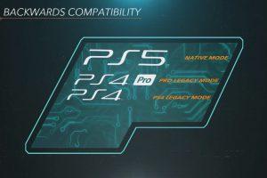 75rvL7D 300x200 - PS5「PS4ソフトを動かすためにクロックダウンしてレガシーモードを起動しPS4になりすまします」←これ