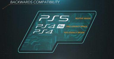 75rvL7D 384x200 - PS5「PS4ソフトを動かすためにクロックダウンしてレガシーモードを起動しPS4になりすまします」←これ