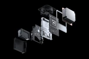 Breakdown 1 300x200 - 開発者、MS開発キットが増えたことにより判明し、XBOX series XのパワーはPS5より圧倒的に上回っている