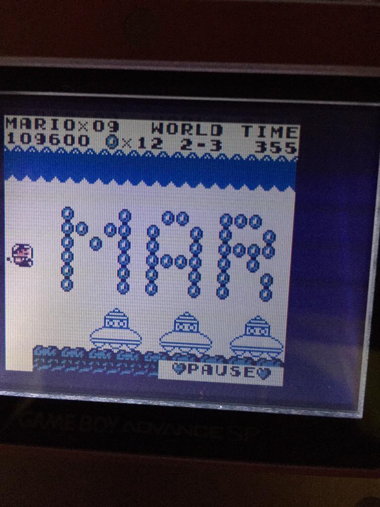 CB6IptSUoAE4lMc - ゲームボーイ4大名作 「ポケモン赤・緑」 「ドラクエモンスターズ」 「カードヒーロー」 、あと一つは?