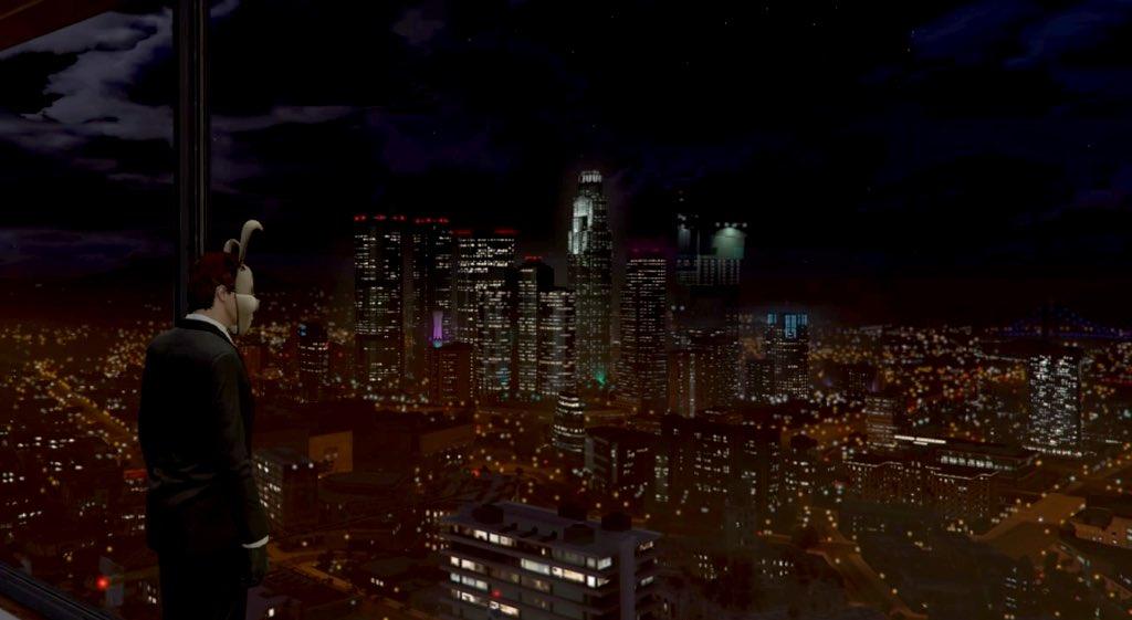 ET1LgMzUwAA6teW - 【悲報】GTAさん、PS4の間に新作が出ないまま次世代機へ