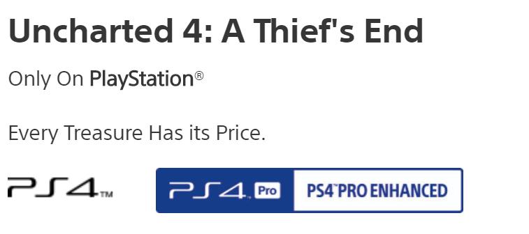 F8NhEao - 【朗報】天才サーニー開発「ナック2」、ストアページから「Only On PlayStation」の表記が消える