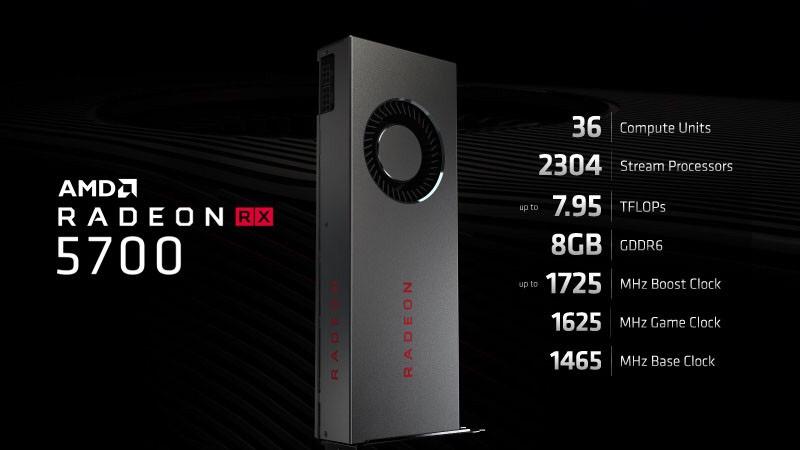 N6E7Zpg - PS5詳細スペック発表!CPU3.2GHz8c16t,GPU2.23GHz10.3TFL RDNA2改,MEM16GB,SSD825GB5.5GB/s,PS4互換