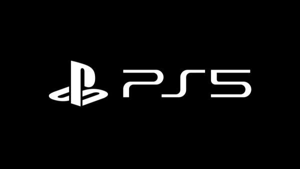 Playstation 5 logo - DF「SSDの性能でオープンワールドが劇的に変わるということは無い」