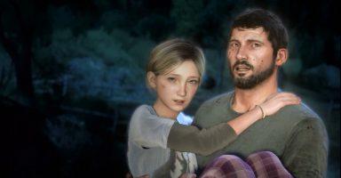 QIOk7LN 384x200 - 「クリアした時、泣いたゲーム」