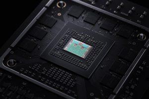 XboxSeriesXGlossary HERO 300x200 - Xbox Velocity ArchitectureでPS5のSSDがゴミになる