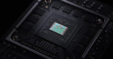 XboxSeriesXGlossary HERO 384x200 - Xbox Velocity ArchitectureでPS5のSSDがゴミになる