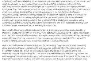 Z2abL0h 300x200 - MSのXBOX series XのVRS機能でフレームレートForza Horizon4が32%高速になる