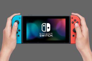 download 1 3 9 300x200 - 【朗報】任天堂、新型Switchを年内に発売。nVidia VoltaGPU搭載でPS4Proを超える性能