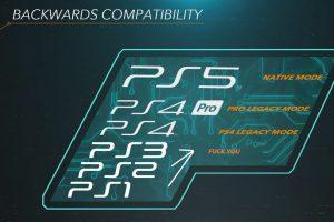 dyboi6kvpgn41 300x200 - 【PS5】PS1~PS4までカバーする完全下位互換じゃなかったの???
