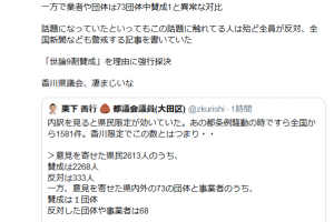 nCYHeMj 300x200 - 【ゲームは1日1時間】香川、ゲーム依存防止条例可決の見通し パブコメでは8割以上が賛成
