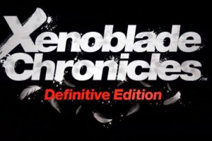 xenoblade chronicles definitive edition 1 656x338 1 300x200 - ゼノブレイドDEのeショップページキター♪─O(≧∇≦)O─♪