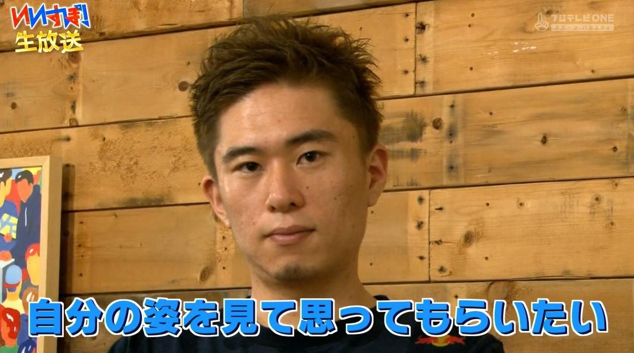 yYlTKLC - 日本でeスポーツが流行らない訳って