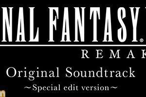 y 5e72fcf70eeef 300x200 - FF7Rのサントラ、なんと7枚組でFF史上最多曲数収録に!