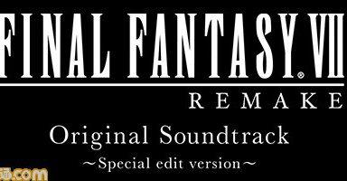 y 5e72fcf70eeef 384x200 - FF7Rのサントラ、なんと7枚組でFF史上最多曲数収録に!
