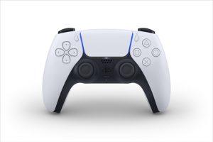 001 300x200 - 【画像】ソニー、PS5のコントローラーを公開