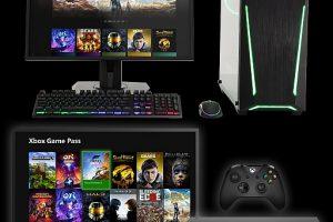002 300x200 - Xbox OneやPCでゲーム遊び放題、「Xbox Game Pass」4月14日よりサービス開始
