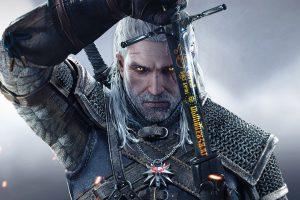 03 witcher3 1584564049608 300x200 - IGN USで過去15年のベストRPGを発表1位はもちろんあのゲーム