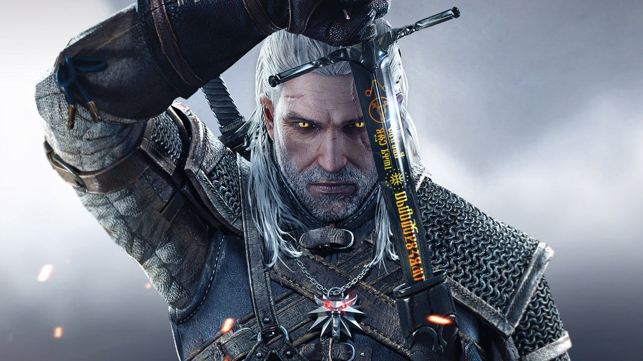 03 witcher3 1584564049608 - IGN USで過去15年のベストRPGを発表1位はもちろんあのゲーム