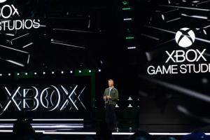 1 11 300x200 - Xbox Series S発売。Zen2 RDNA2 高速SSDが249ドルでPS5 499ドルの半額シェア逆転不可避