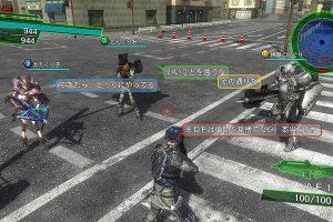1 3 300x200 - 「昔はクソゲー扱い、今は良作扱い」で最初に連想したゲーム