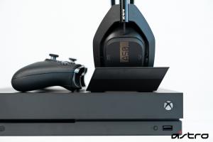 1 6 300x200 - ゲハの先生方に質問!PS5とXSXどっち買えばいいの?