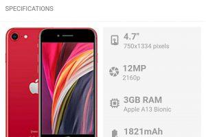 2 35 300x200 - 【画像】4万円のAndroidスマホと4.5万円のiPhone SEの比較がこちらwwww
