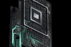 2 4 300x200 - フィル・スペンサー「PS5が低性能と知ったとき気分が良くなった😊」