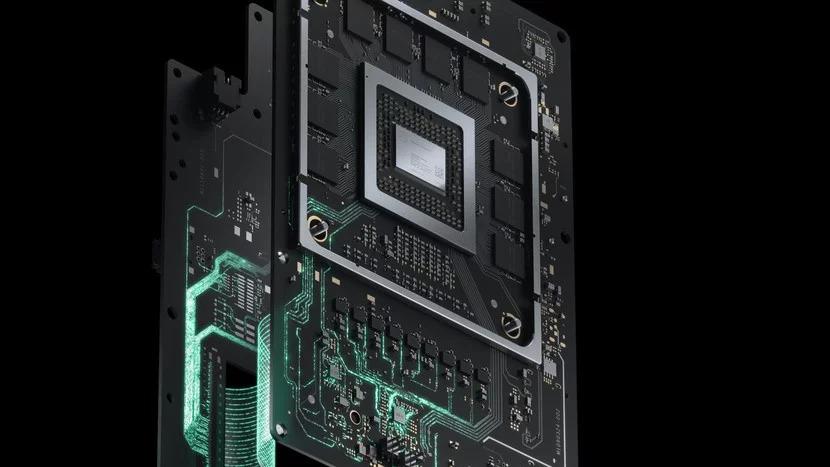 2 4 - フィル・スペンサー「PS5が低性能と知ったとき気分が良くなった😊」