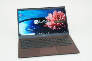 3 l 300x200 - NEC「テレワーク用PCにオススメ、i3-8145U、メモリ4GB、SSD128GBでお値段15万」
