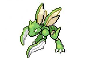 FquTe82 300x200 - 【悲報】ポケモン、虫技の通りが悪すぎる