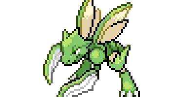 FquTe82 384x200 - 【悲報】ポケモン、虫技の通りが悪すぎる