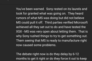 ObseIf2 300x200 - 悲報、PS5のSSDが熱暴走の可能性、再設計の見直しでPS5の映像公開が当面厳しいという見方