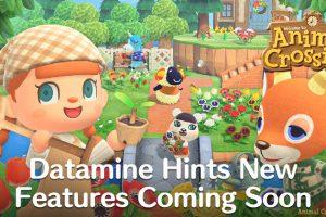 animal crossing new horizons datamine new features returning characters future update april 2020 300x200 - 【悲報】あつ森、元々あった要素をアプデ(笑)で追加する暴挙に出てしまう