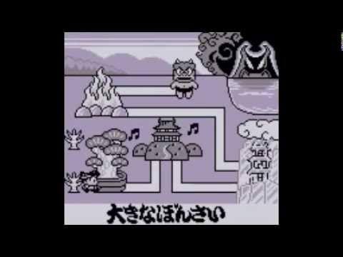 c3aEj5m - 【速報】ゲームボーイ本日発売 12,500円(税込)