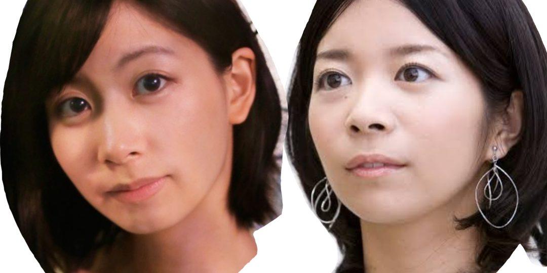 eELv2La 1 - 美人過ぎるeスポーツプレイヤー 服部彩加(26) 初のグラビアでセクシーな姿を披露する