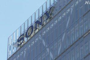 eIZVkuz8 300x200 - ソニー、100億円余のコロナ支援基金を設立