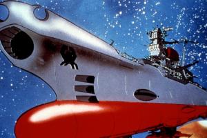 f81fd2e4c52864042852c112ce927ae2 11 300x200 - リメイクしてほしい「昭和アニメ」TOP5…1位「宇宙戦艦ヤマト」、2位「機動戦士ガンダム」!  お前らは何?