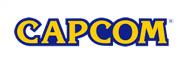 img logo - 『バイオハザード RE:3』、世界累計200万本突破!