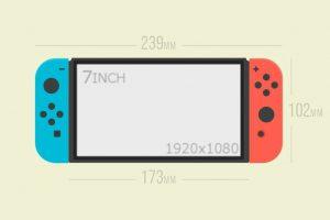 mrcj6z1 300x200 - 新型ニンテンドースイッチ、キタ━━━━━━━(゚∀゚)━━━━━━━!!