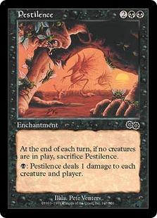 x2bA436 - MTG新カード 「死のコロナビーム、スペースゴジラ」 削除、変更へ