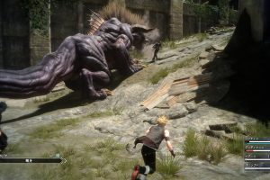003 1 300x200 - 4gamer「仁王やFF15の武器を振るモーションはリアル感がなくておかしい」