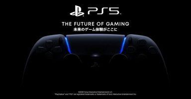 2 42 384x200 - PS5発表配信、日本時間6月5日(金)午前5時スタート